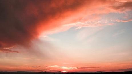 Sunset 1 001