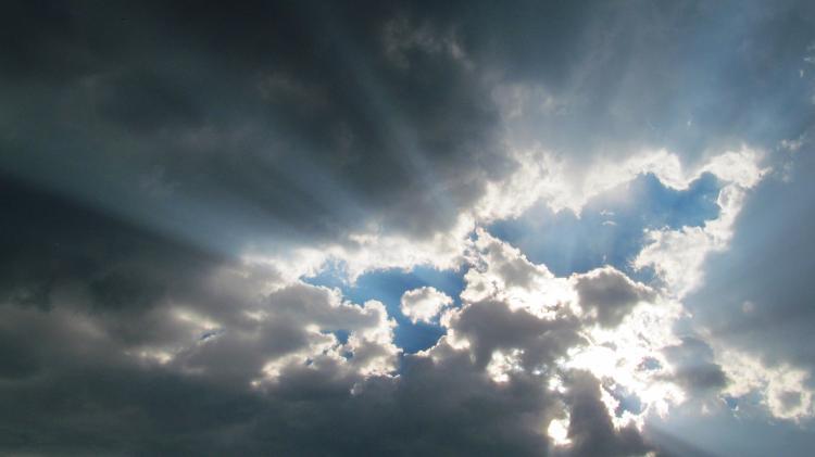 nice clouds 025