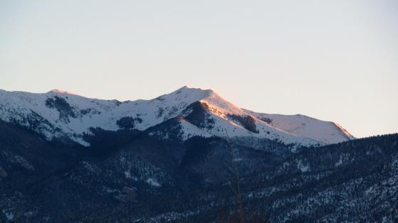 Sunrise 22 031.jpg