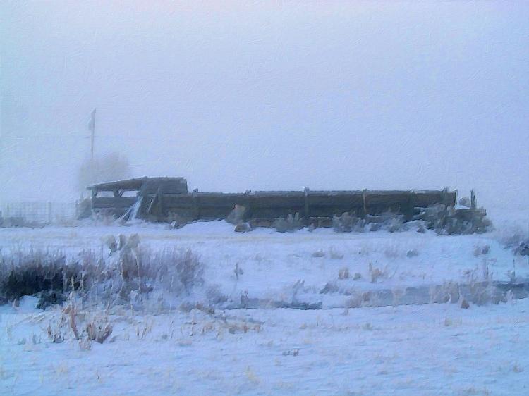 snow shack 031.jpg