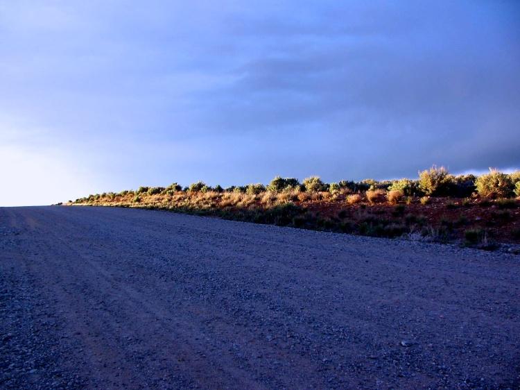 road to 038.jpg