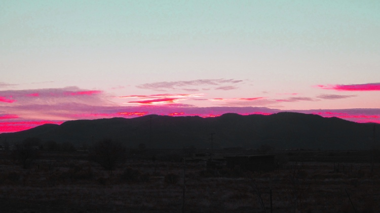 orange sky 040 (1).jpeg