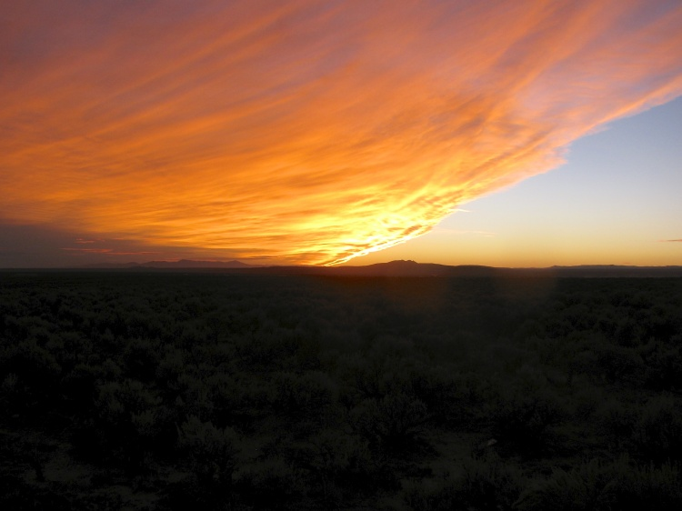 broken sunset 041 (1).jpg