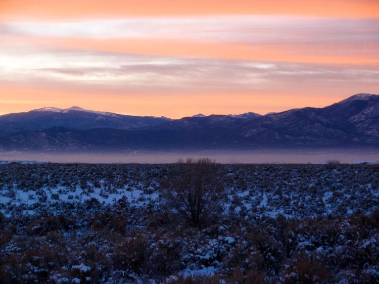 fog-sunrise-233 042.jpg