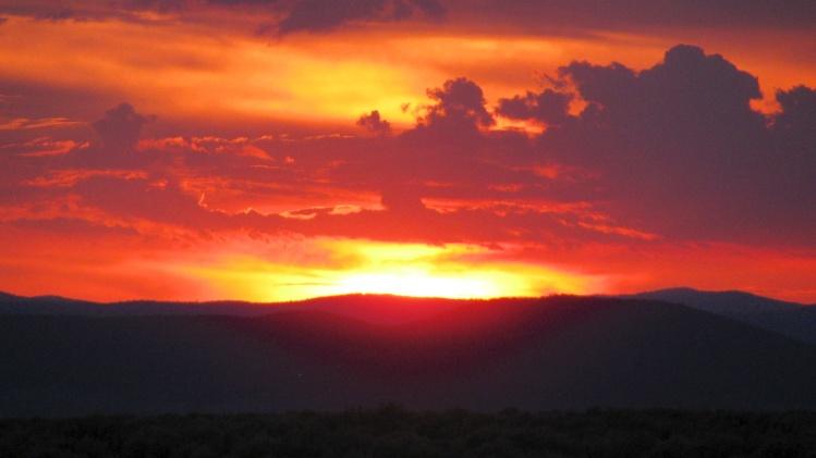 Sunset 333 045.jpg