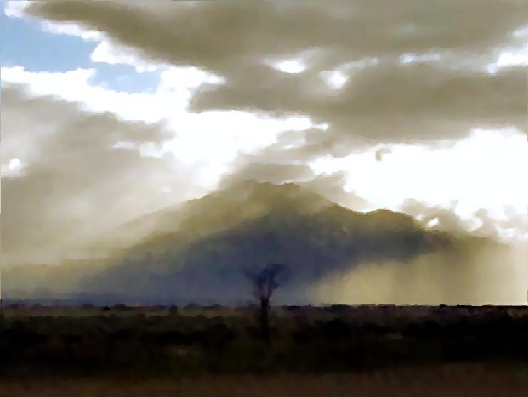 Misty Mountain 046 (1).jpg