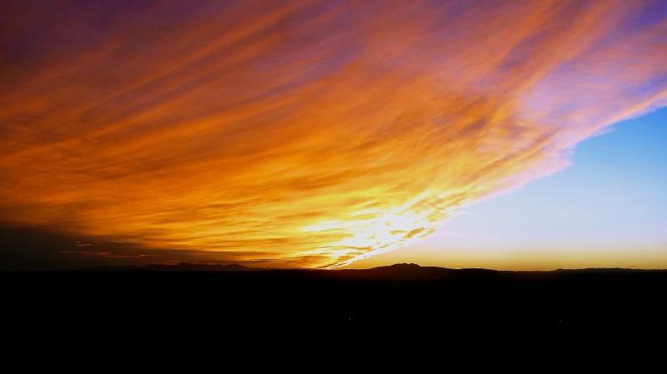 mesa sunset 051.jpg