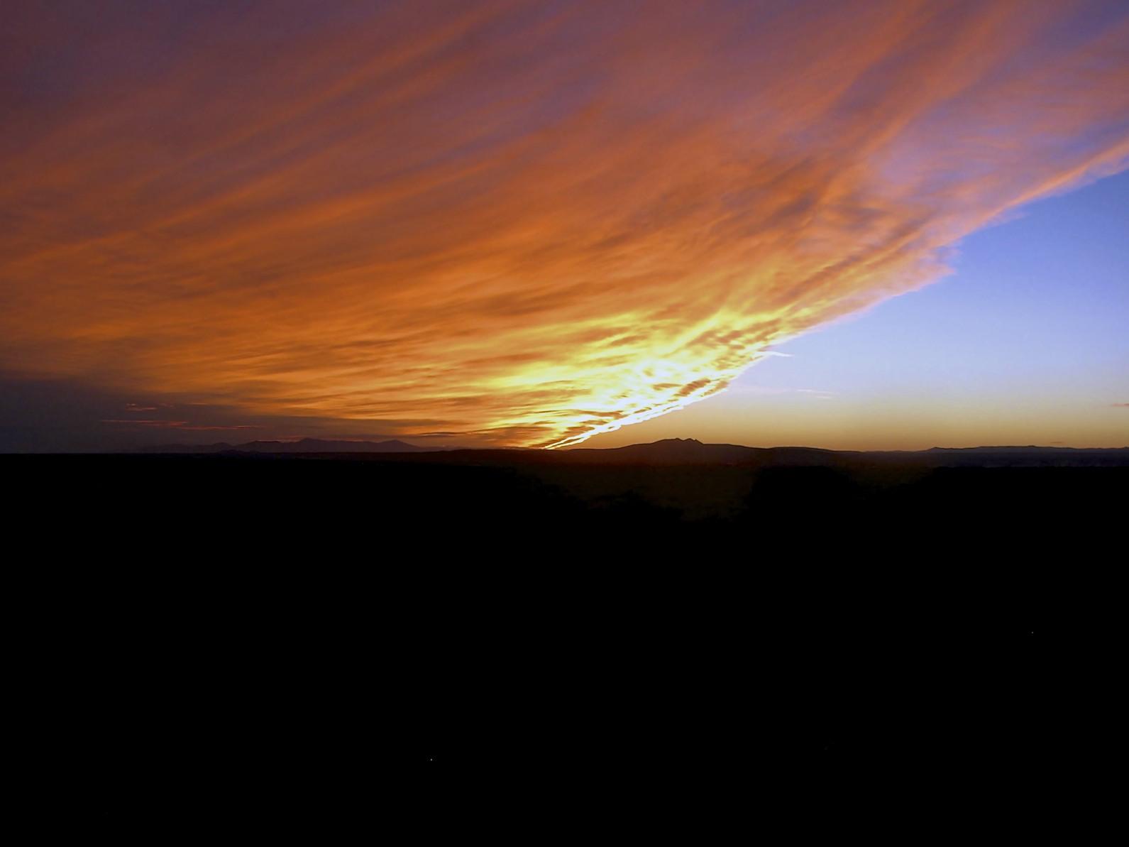 broken sunset 041.jpg