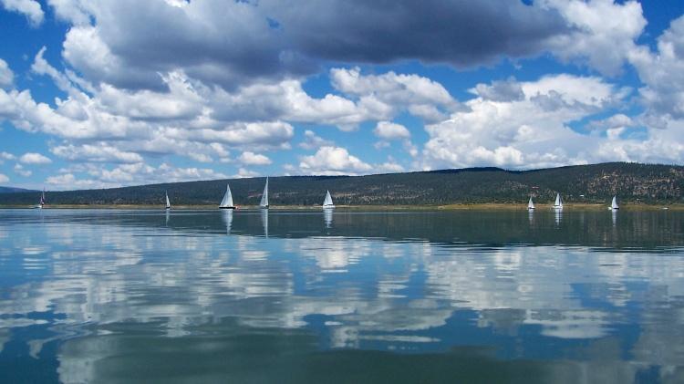 Heron Lake 051.jpg
