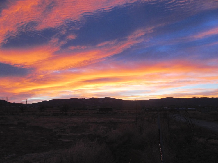 Sunday sunrise 055.jpg